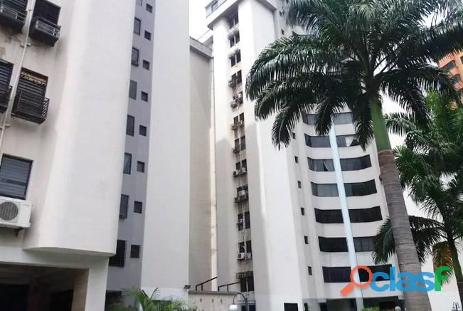 Apartamento Amoblado Alquiler Urb. La Granja Naguanagua   RAP58