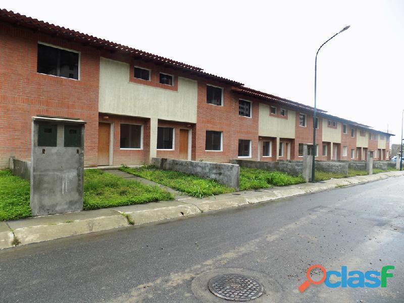 Townhouse en venta Campo Claro