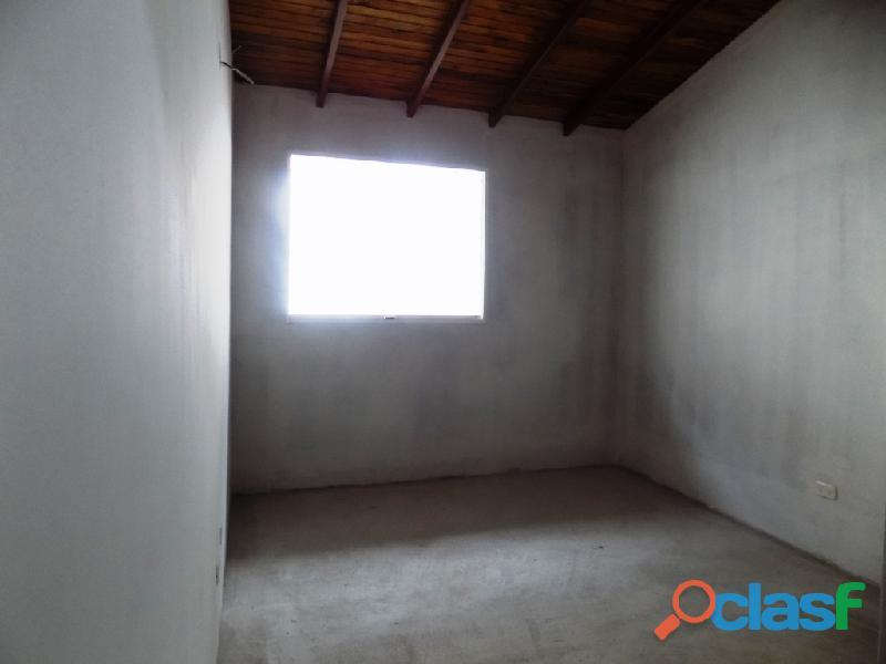 Townhouse en venta Campo Claro 6