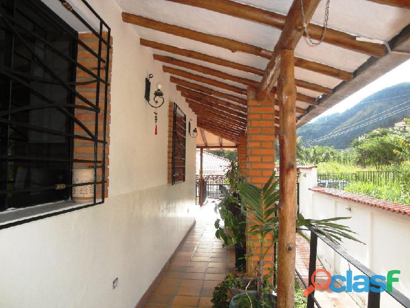 Casa en venta sector Campo Claro 13