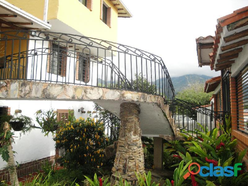 Casa en venta sector Campo Claro 12