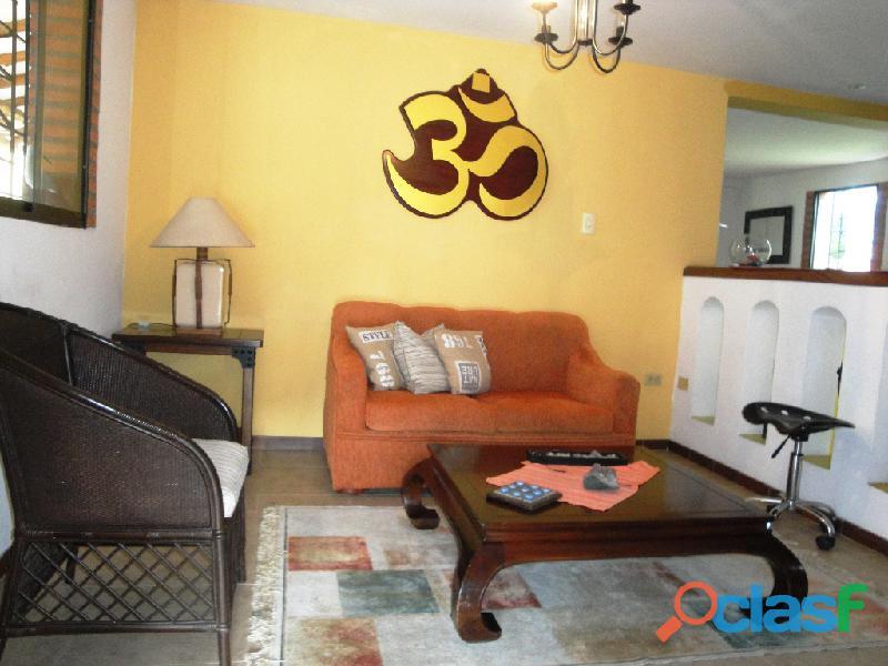 Casa en venta sector Campo Claro 11