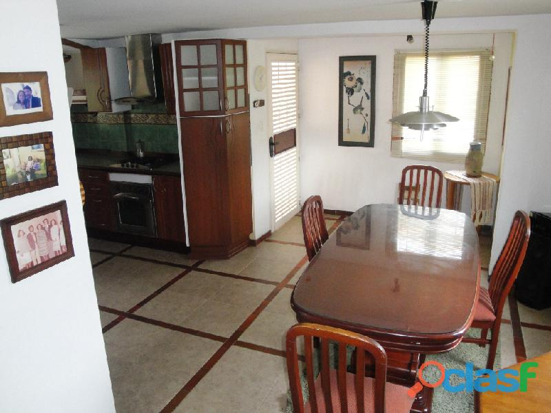Casa en venta sector Campo Claro 10