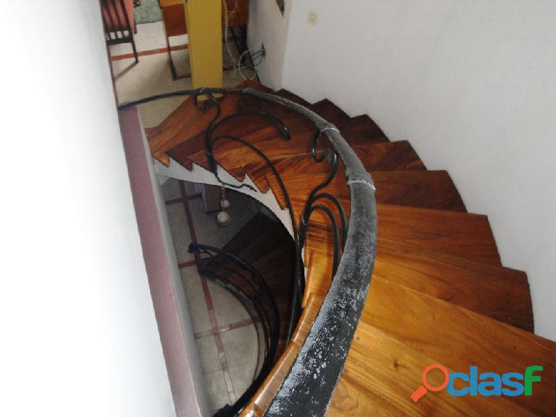 Casa en venta sector Campo Claro 8
