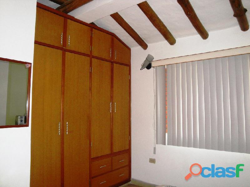 Casa en venta sector Campo Claro 5