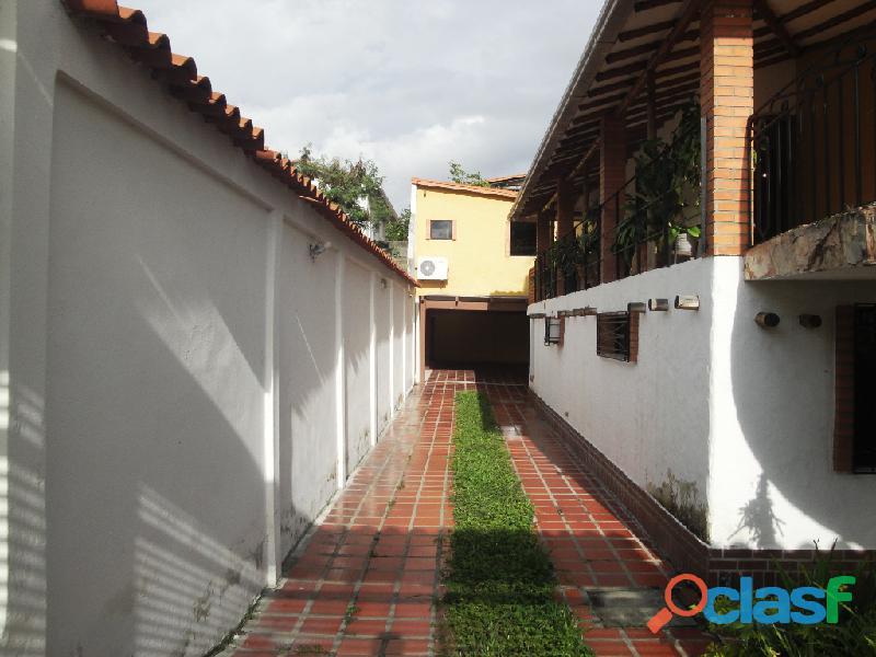 Casa en venta sector Campo Claro 2