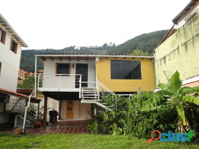 Casa en venta sector Campo Claro 1