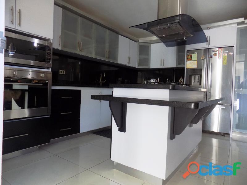 Casa en venta Urb. Villas La Pedregosa 7