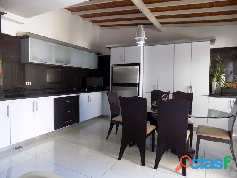 Casa en venta Urb. Villas La Pedregosa 13