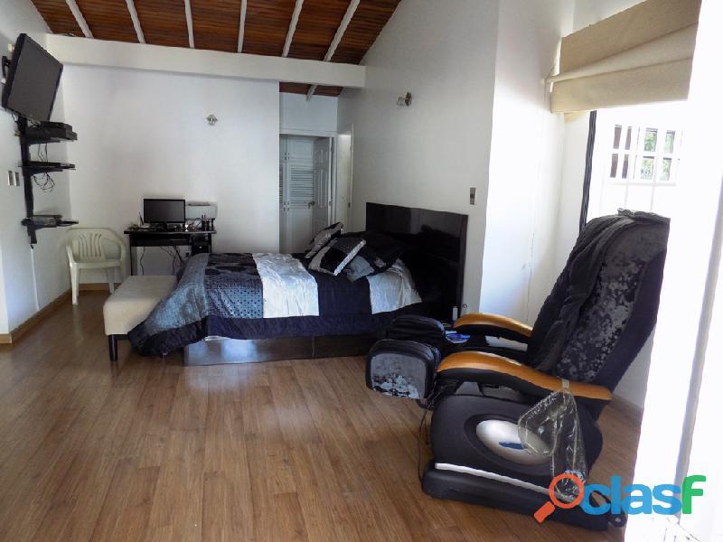 Casa en venta Urb. Villas La Pedregosa 11
