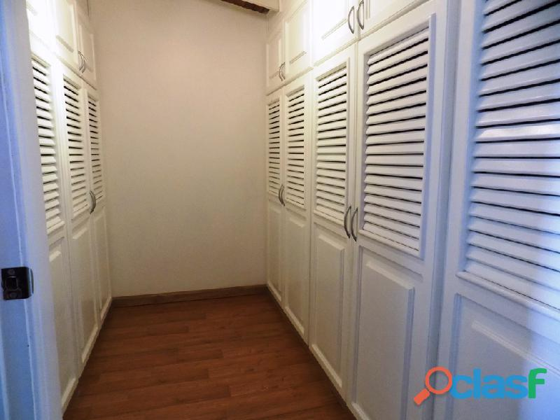 Casa en venta Urb. Villas La Pedregosa 6