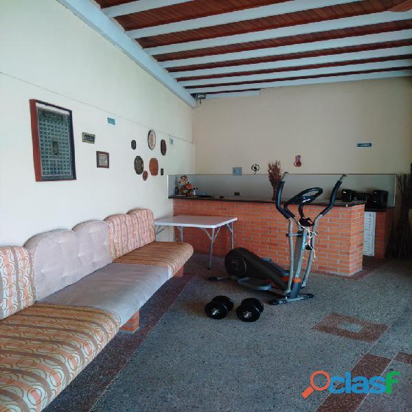 Casa en venta Urb. Villas La Pedregosa 2