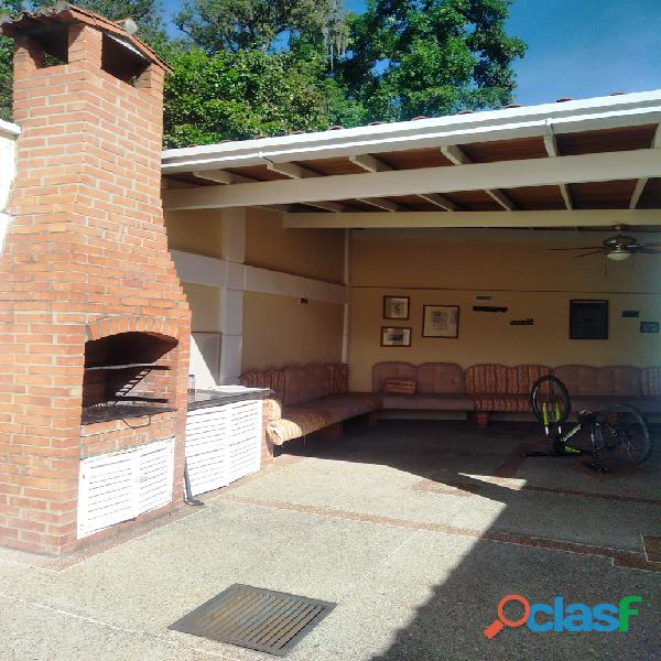 Casa en venta Urb. Villas La Pedregosa 3