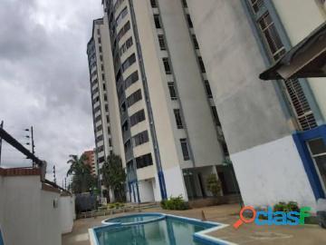 Apartamento en venta en palma real, naguanagua, carabobo, enmetros2, 20 82034 asb