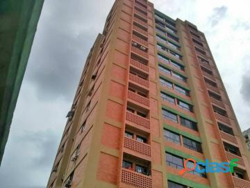 Apartamento en venta en bayona suites ii, naguanagua, carabobo, enmetros2, 20 39011 asb