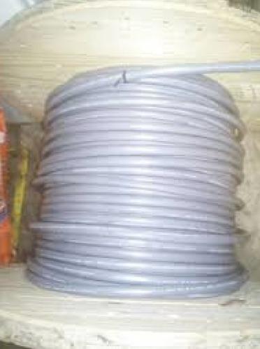 Cable tdi 2 par 4 hilos teléfono red alarma cada 20 metros