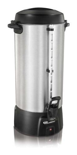 Cafetera Electrica 100 Tazas Marca: Proctorsilex.