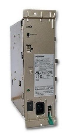 Kx-tda0108 fuente de poder pequeña panasonic a 150