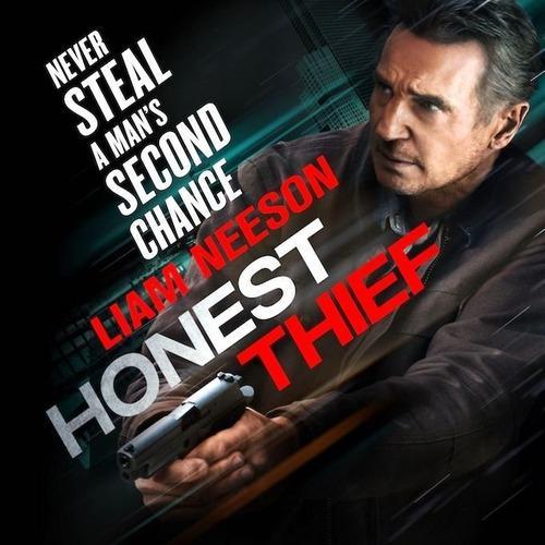 Las mejores películas vía online!!!!