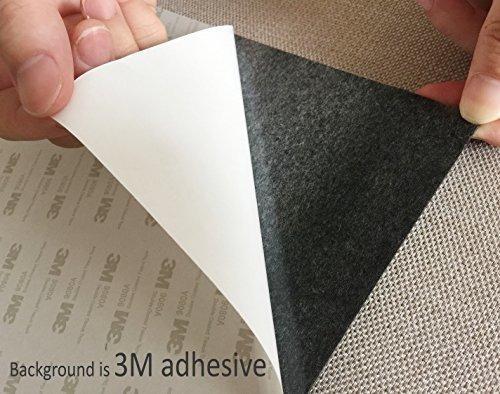Superficie impresion 3d construir impresora calor cama