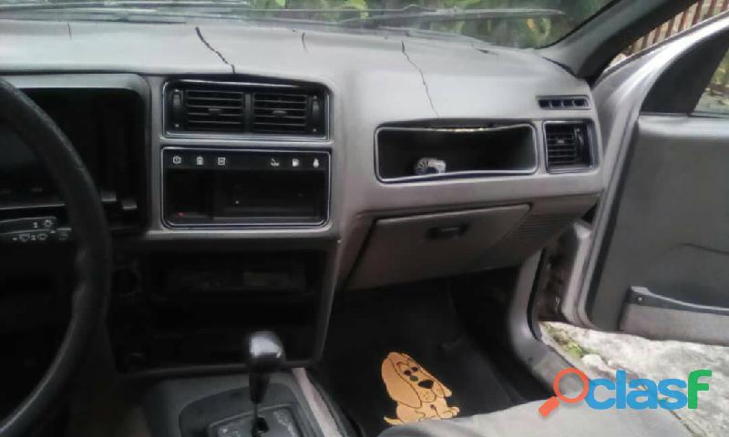 Vendo Ford Sierra 280 Año 87, Automático. 4