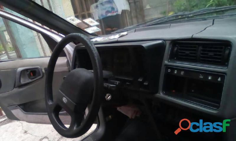 Vendo Ford Sierra 280 Año 87, Automático. 5