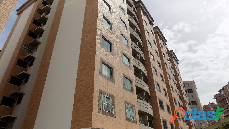 Apartamento en venta Resd. Los Nevados, El Rosario