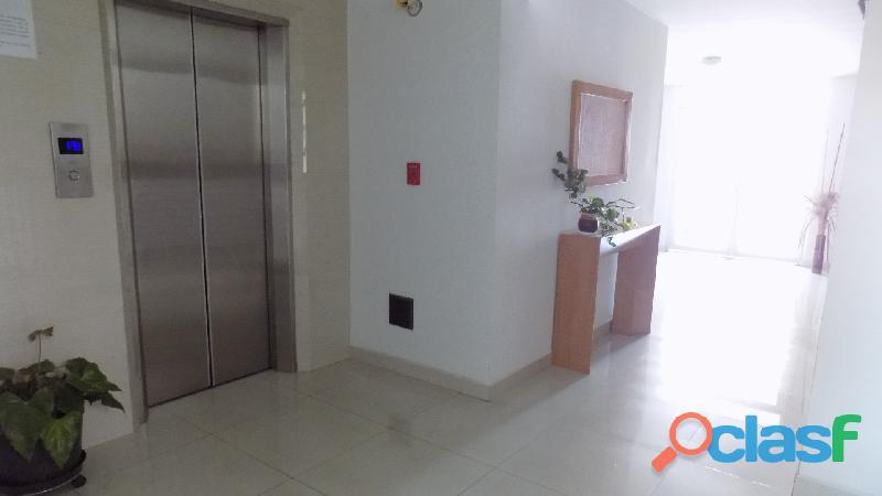 Apartamento en venta Resd. Los Nevados, El Rosario 1