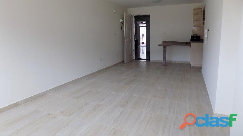Apartamento en venta Resd. Los Nevados, El Rosario 2