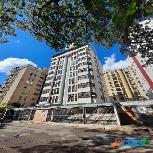 Sky group vende apartamento en mayabeque prebo foa 1279