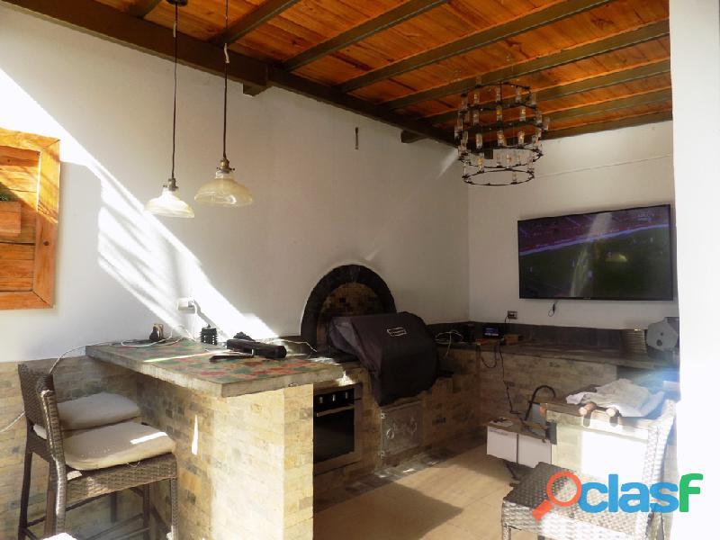Townhouse en venta Conjunto Residencial Estancia Las Tapias 7