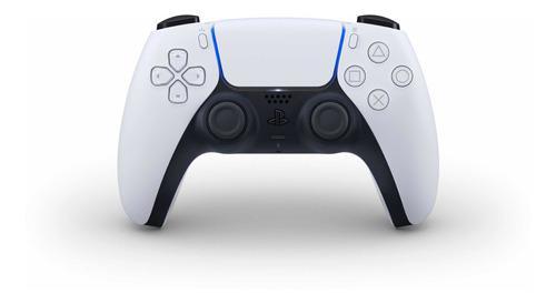 Control para playstation 5