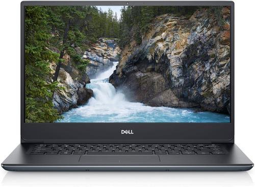 Laptop dell vostro 5490 i7-10510 14 8gb 256gb ssd win10pro