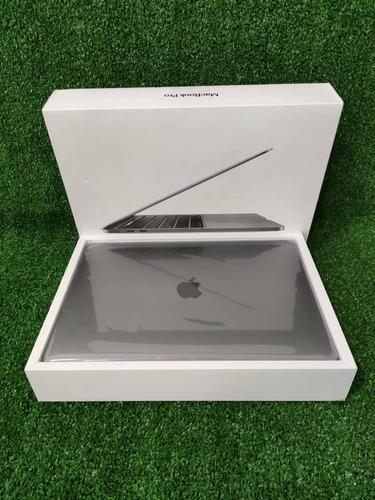 Macbook pro 2020 nueva! tienda mci chacao