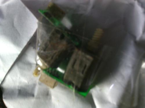 Motor arrastre laser playstation 1, 2 piezas