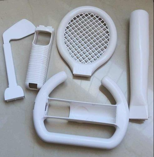Pack Accesorios Para Wii Sports