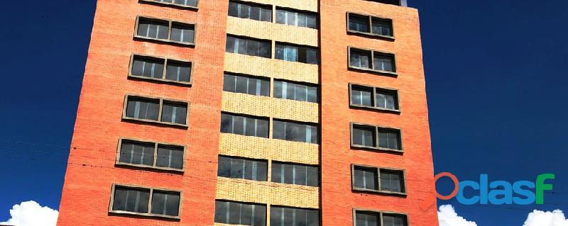 Apartamento en venta av. las américas, resd. mayorquina