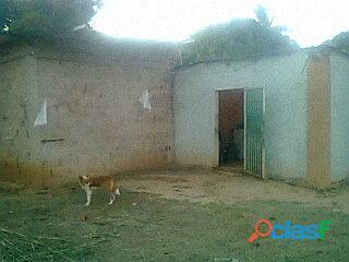 Casa en venta sector Altavista Anaco