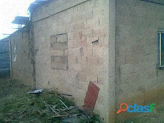Casa en venta sector Altavista Anaco 1