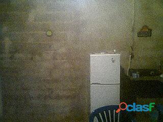 Casa en venta sector Altavista Anaco 3