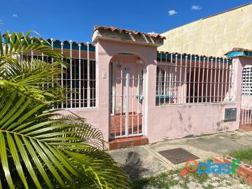 Casa en venta en las quintas, naguanagua, carabobo, enmetros2, 20 90010, asb