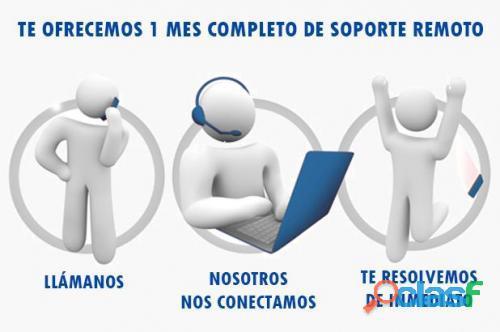 Soporte Tecnico Especializado 0424.244.9476 3