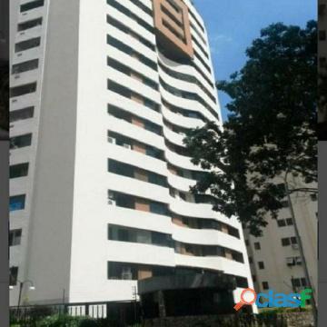 Apartamento en Venta, El Parral, Valencia, Carabobo, ENMETROS2, 21 81002, asb