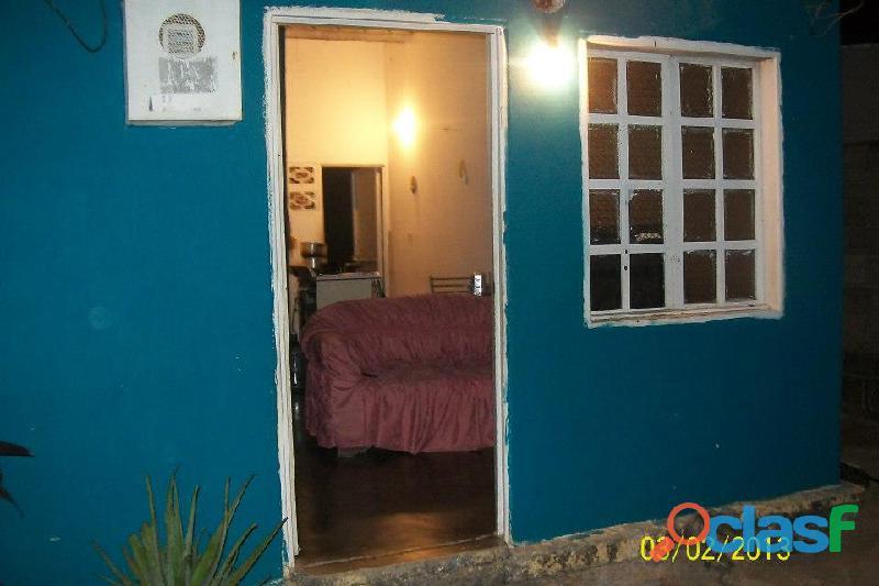 Venta de casa en Urb. Las Beatrices, S/ la Sabanita Ciudad Bolívar