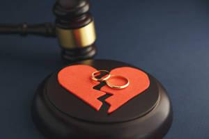 Experiencia con Resultados DIVORCIOS