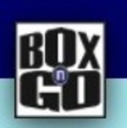 Box 0