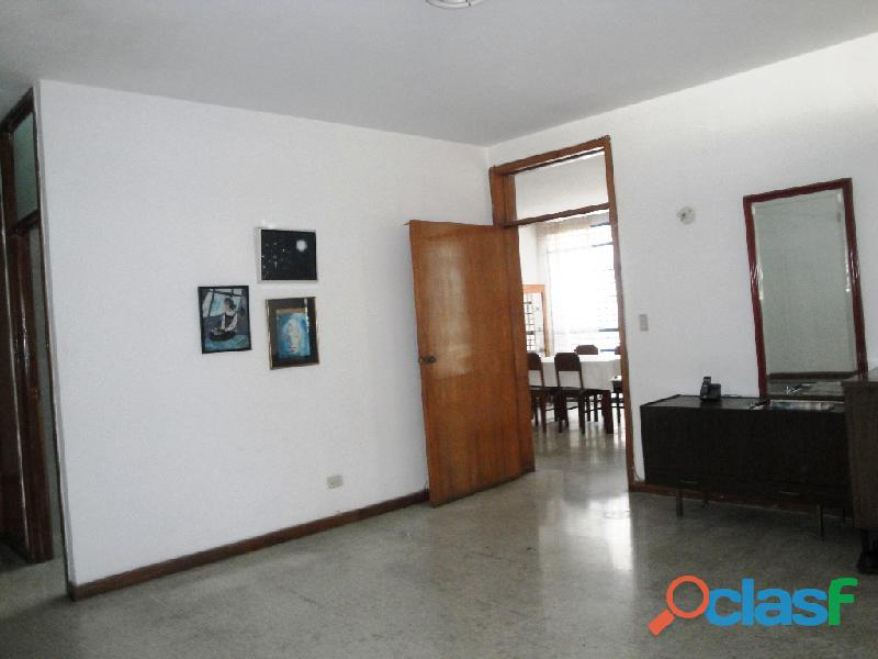 Casa en venta Santa María 2