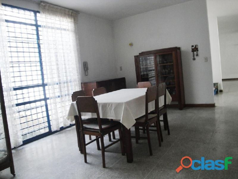 Casa en venta Santa María 3