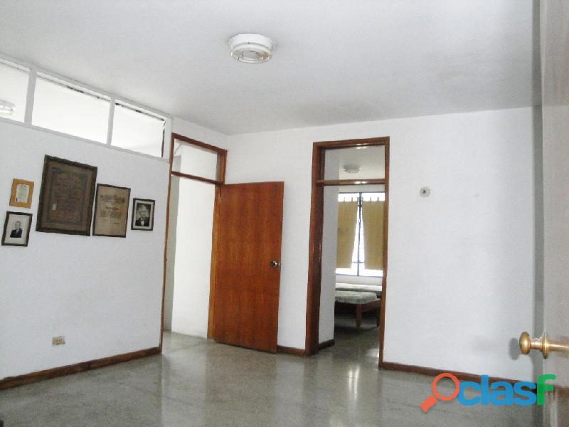 Casa en venta Santa María 6