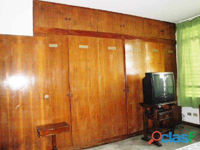 Casa en venta Santa María 14